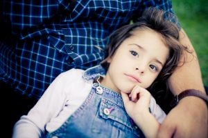 8 Tips for Helping You Children During the Divorce Process