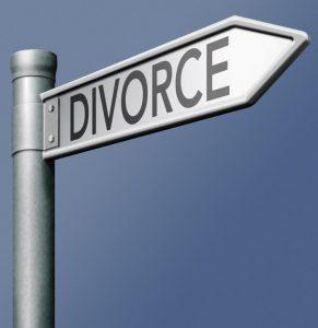 Costs of Divorce