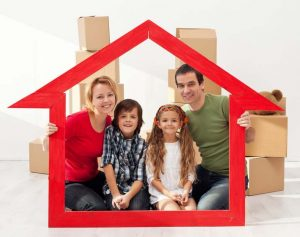Foreclosure During Divorce in New Jersey