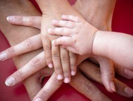 Monmouth County Child Custody