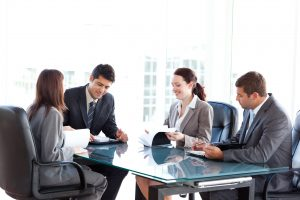 Divorce Mediation in Monmouth County