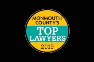 Anna-Maria Pittella Monmouth County's Top Lawyers